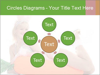 0000062206 PowerPoint Template - Slide 78