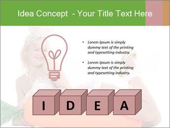 0000062206 PowerPoint Template - Slide 80