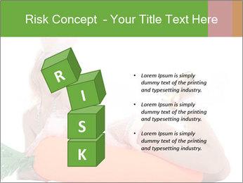 0000062206 PowerPoint Template - Slide 81