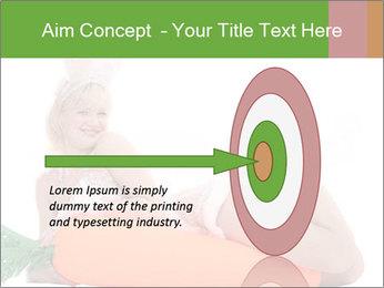 0000062206 PowerPoint Template - Slide 83