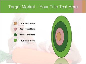 0000062206 PowerPoint Template - Slide 84