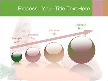 0000062206 PowerPoint Template - Slide 87
