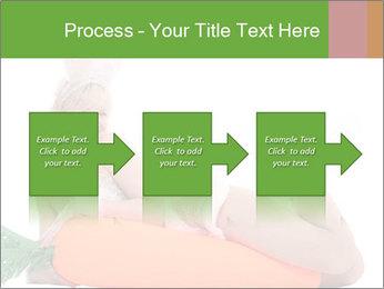 0000062206 PowerPoint Template - Slide 88