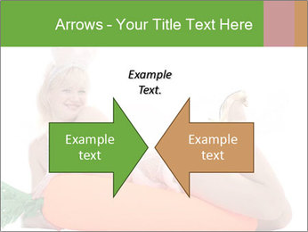 0000062206 PowerPoint Template - Slide 90