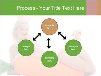 0000062206 PowerPoint Template - Slide 91