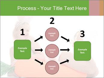 0000062206 PowerPoint Template - Slide 92