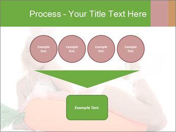 0000062206 PowerPoint Template - Slide 93