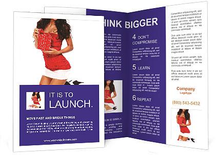 0000062207 Brochure Template