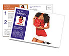 0000062207 Postcard Templates