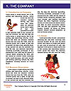 0000062207 Word Templates - Page 3