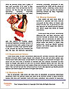 0000062207 Word Templates - Page 4