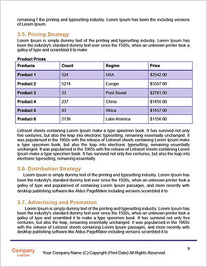 0000062207 Word Template - Page 9