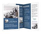 0000062209 Brochure Templates