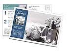 0000062209 Postcard Templates