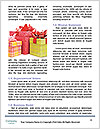 0000062209 Word Template - Page 4