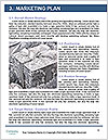 0000062209 Word Template - Page 8