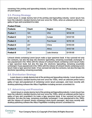 0000062209 Word Template - Page 9