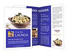 0000062210 Brochure Templates