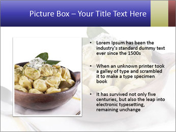 0000062210 PowerPoint Templates - Slide 13