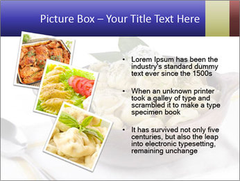 0000062210 PowerPoint Templates - Slide 17