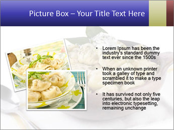 0000062210 PowerPoint Templates - Slide 20