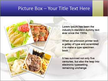 0000062210 PowerPoint Templates - Slide 23