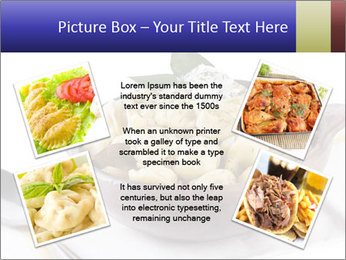 0000062210 PowerPoint Templates - Slide 24