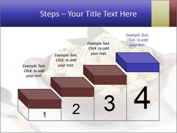 0000062210 PowerPoint Templates - Slide 64