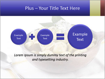 0000062210 PowerPoint Templates - Slide 75