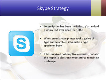 0000062210 PowerPoint Templates - Slide 8