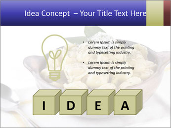 0000062210 PowerPoint Templates - Slide 80