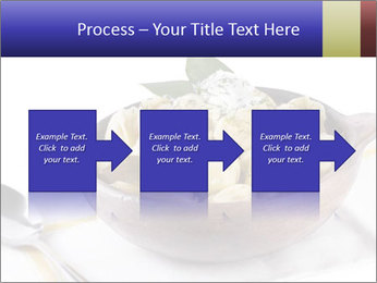 0000062210 PowerPoint Templates - Slide 88