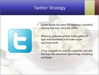 0000062210 PowerPoint Templates - Slide 9