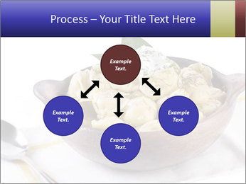 0000062210 PowerPoint Templates - Slide 91