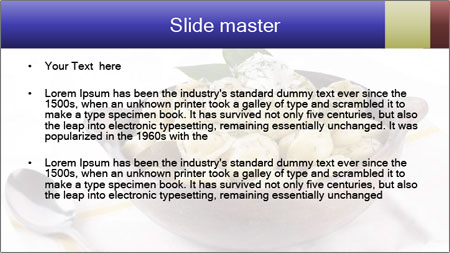0000062210 PowerPoint Template - Slide 2
