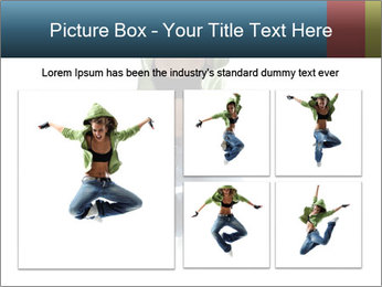 0000062211 PowerPoint Template - Slide 19