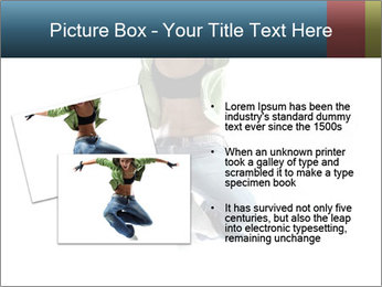 0000062211 PowerPoint Template - Slide 20