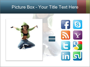 0000062211 PowerPoint Template - Slide 21