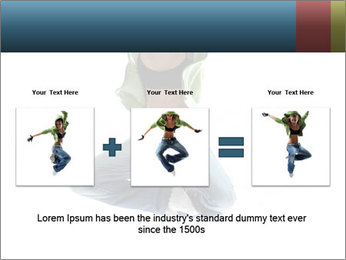 0000062211 PowerPoint Template - Slide 22