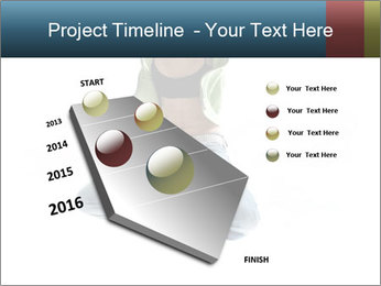0000062211 PowerPoint Template - Slide 26