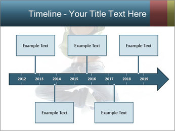 0000062211 PowerPoint Template - Slide 28