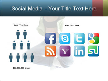 0000062211 PowerPoint Template - Slide 5
