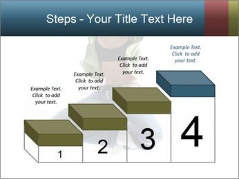 0000062211 PowerPoint Template - Slide 64