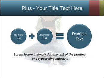 0000062211 PowerPoint Template - Slide 75