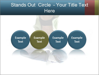 0000062211 PowerPoint Template - Slide 76