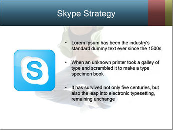 0000062211 PowerPoint Template - Slide 8