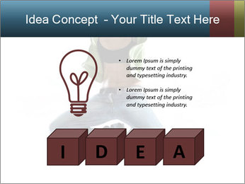 0000062211 PowerPoint Template - Slide 80