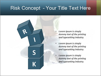 0000062211 PowerPoint Template - Slide 81