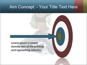0000062211 PowerPoint Template - Slide 83