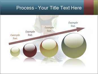 0000062211 PowerPoint Template - Slide 87